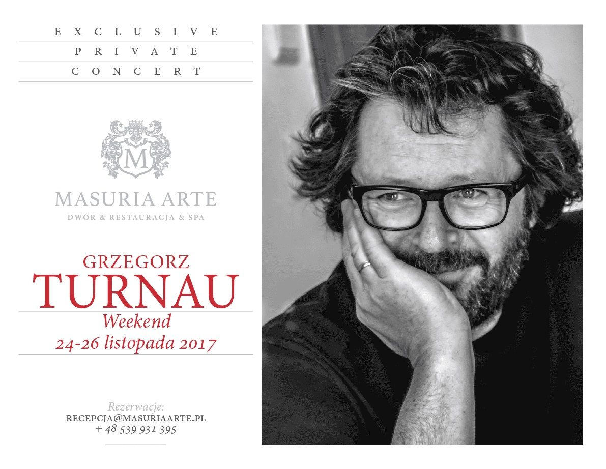 exclusive-private-concert-live-grzegorz-turnau