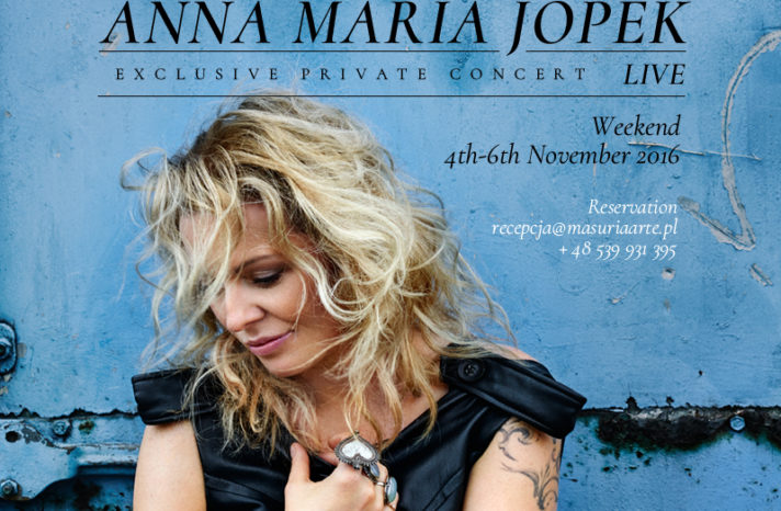 exclusive-private-concert-live-anna-maria-jopek